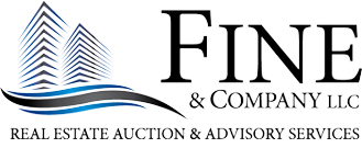 fine and company llc logo
